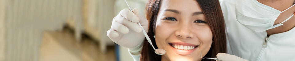 Teeth whitening for a bright smile in Paxton, MA